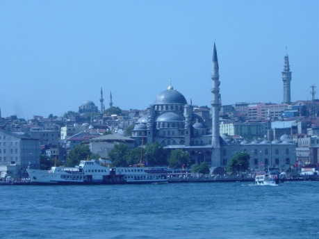 from-the-bosphorus.jpg