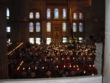 inside-the-blue-mosque-2.jpg