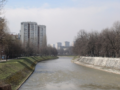 grbavica-041