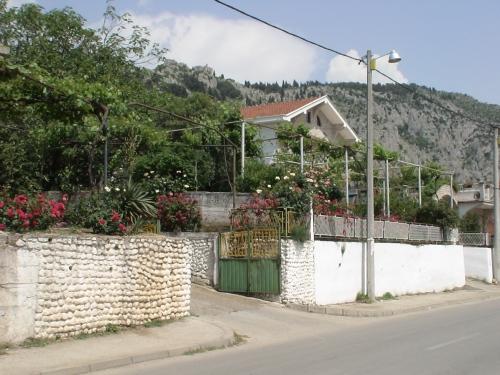 mostar 091
